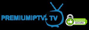 Premium Ip TV
